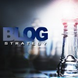 How To Easily Write a Blog Post that Attracts New Customers