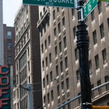 7 Steps to Choosing an SEO Company In New York City