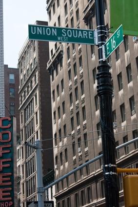 Hyper Local SEO Manhattan