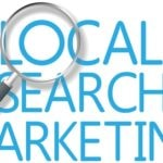 5 Steps to Website Success with Local SEO