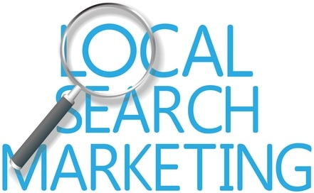 Internet Marketing Strategy for Local SEO
