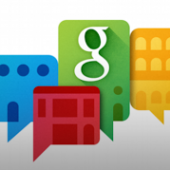 Celebrate Small Business Week with Google