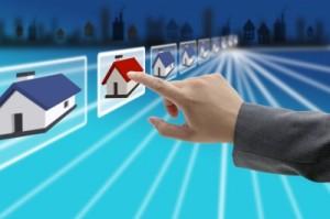 Real Estate Local SEO Keywords
