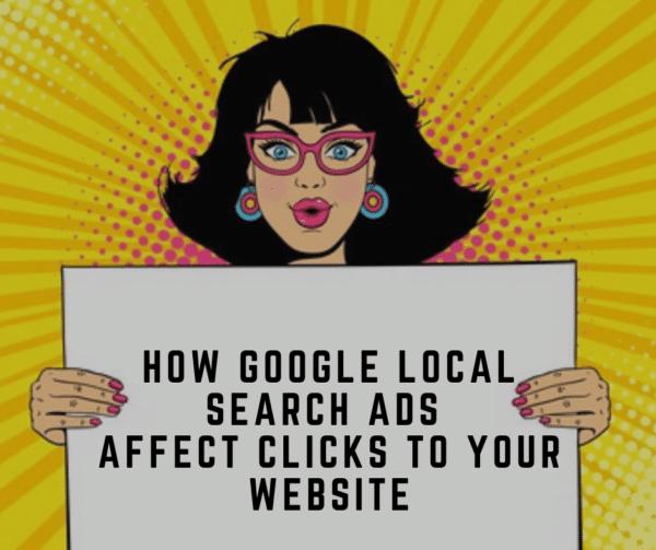local Service Ads