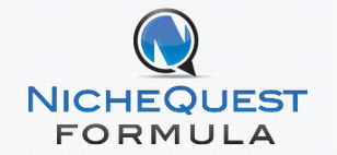 Buy NYC Domain Names NicheQuest