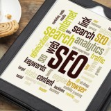 Five SEO Methods for Beginners