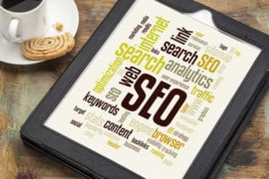 Beginning SEO tips