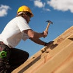 Smart Ways Roofing Companies Promote Their Businesses Online