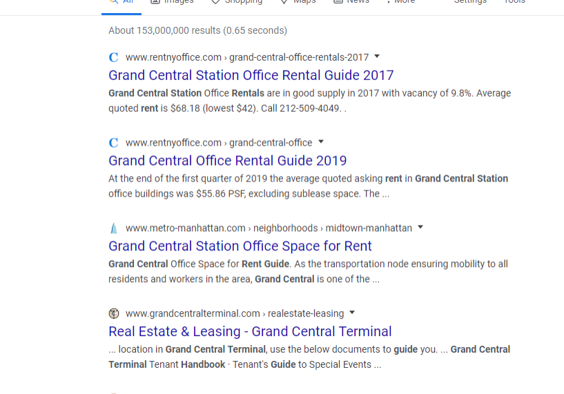 grand-central-station-office-rental-guide