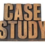 How To Write a Case Study and Get A New Client Today
