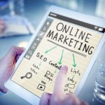 3 Key Factors for Digital Marketing Success