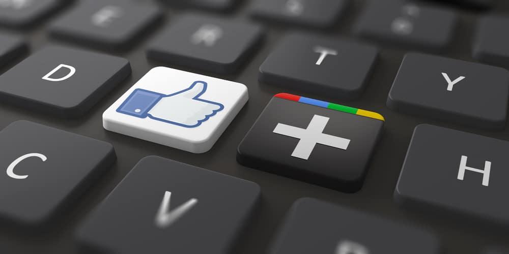 Facebook ad secrets for business