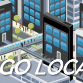 101 Google Ranking Factors for Local Businesses in 2015