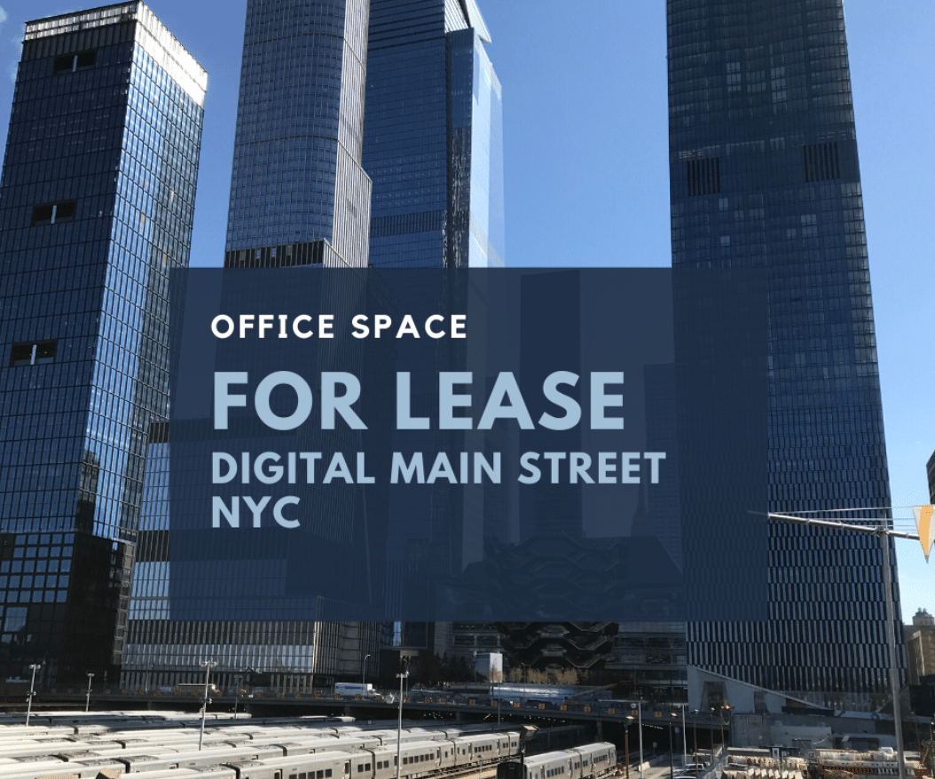 Google My Business SEO for Commercial Office Leasing Brokers