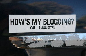 hows_my_bloging