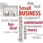 How to Write a Local Business Blog in 5 Easy Steps