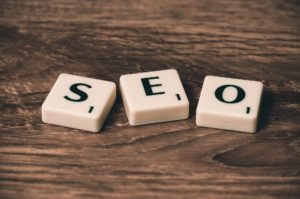 Fairfield County local SEO services