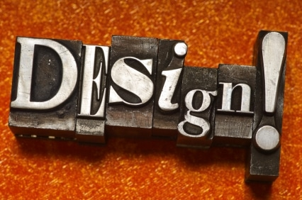 webdesigns page